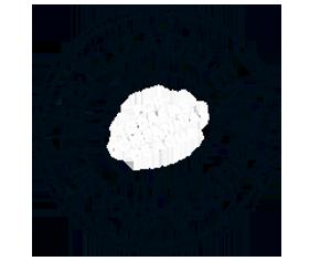 Legalizado em todo o Brasil