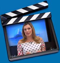 Aquamax no Folha Vitória